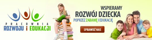 pracownia rozwoju i edukacji www.prie.pl