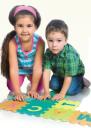 pracownnia edukacyjna, dzieci, nauka, rozwój